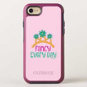 Fancy Nancy   Fancy Every Day OtterBox iPhone Case