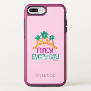 Fancy Nancy | Fancy Every Day OtterBox iPhone Case