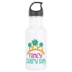 Fancy Nancy | Fancy Every Day Stainless Steel Water Bottle
