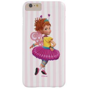 Fancy Nancy   Fancy in Every Way Case-Mate iPhone Case