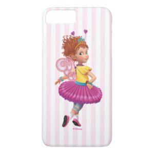 Fancy Nancy | Fancy in Every Way Case-Mate iPhone Case