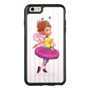 Fancy Nancy | Fancy in Every Way OtterBox iPhone Case