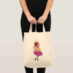 Fancy Nancy | Fancy in Every Way Tote Bag