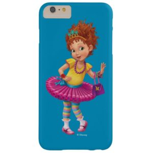 Fancy Nancy | I Adore Fancy Things Case-Mate iPhone Case