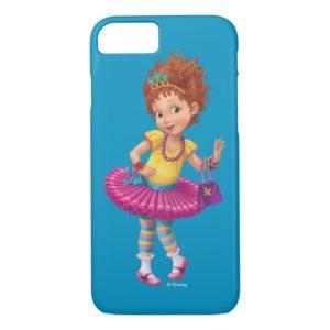 Fancy Nancy | I Adore Fancy Things Case-Mate iPhone Case