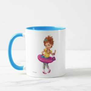 Fancy Nancy | I Adore Fancy Things Mug