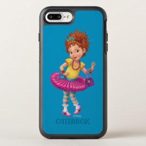 Fancy Nancy | I Adore Fancy Things OtterBox iPhone Case