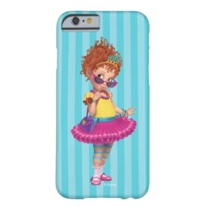Fancy Nancy | Perfectly Posh Case-Mate iPhone Case