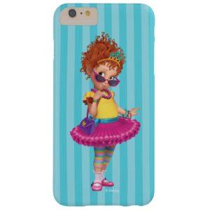 Fancy Nancy | Perfectly Posh Case-Mate iPhone Case