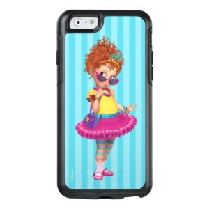 Fancy Nancy | Perfectly Posh OtterBox iPhone Case