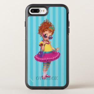 Fancy Nancy | Perfectly Posh OtterBox iPhone Case