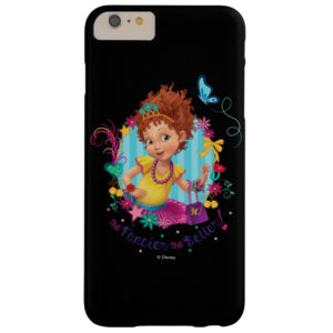 Fancy Nancy | The Fancier the Better Case-Mate iPhone Case