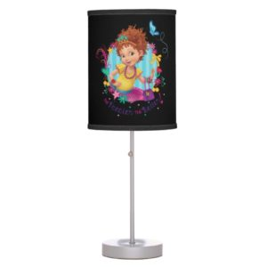 Fancy Nancy | The Fancier the Better Desk Lamp