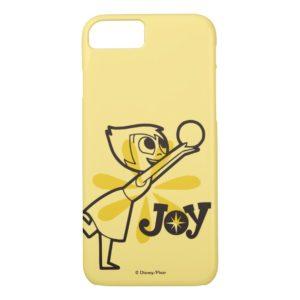 Find Joy! Case-Mate iPhone Case