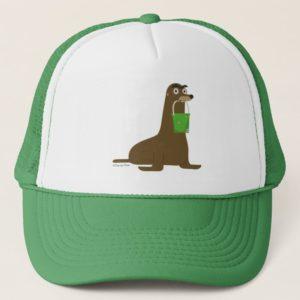 Finding Dory | Gerald Trucker Hat