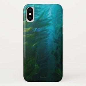 Finding Dory | Hide and Seek - Sea Kelp Case-Mate iPhone Case