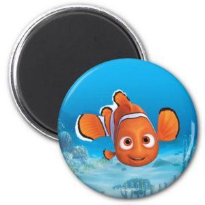 Finding Dory Nemo Magnet