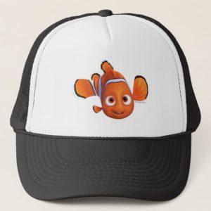Finding Dory Nemo Trucker Hat
