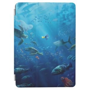 Finding Dory | Poster Art iPad Air Cover