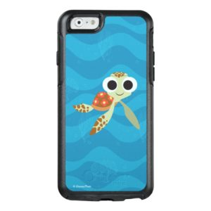 Finding Dory | Squirt OtterBox iPhone Case