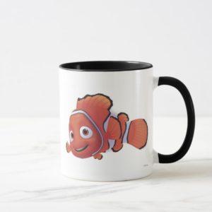 Finding Nemo Nemo Mug