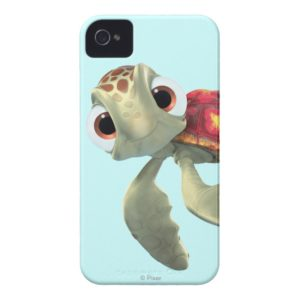 Finding Nemo | Squirt Floating Case-Mate iPhone Case