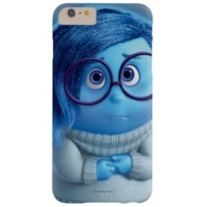 Forecast is for Blue Skies Case-Mate iPhone Case