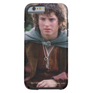 FRODO™ Case-Mate iPhone CASE