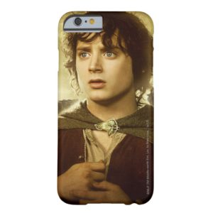 FRODO™ Golden Case-Mate iPhone Case