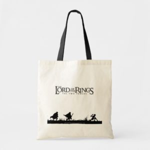 FRODO™, Sam, and GOLLUM™ Tote Bag
