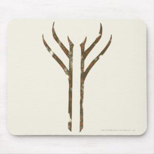 GANDALF™ Rune Mouse Pad