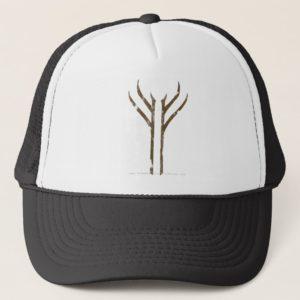 GANDALF™ Rune Trucker Hat