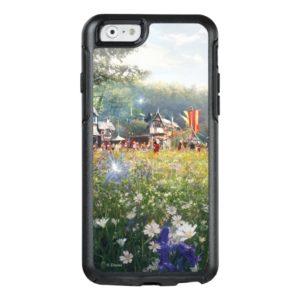 Garden OtterBox iPhone Case