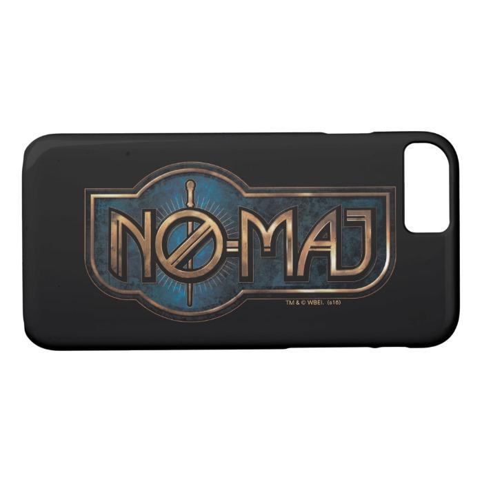 brand new e74cf 4ec88 Gold & Marble NO-MAJ™ Badge Case-Mate iPhone Case