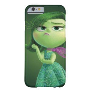 Gross Case-Mate iPhone Case