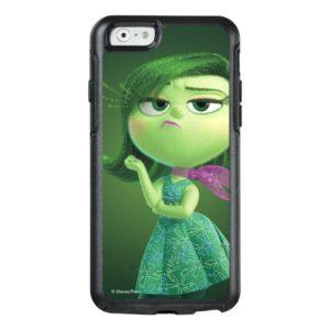 Gross OtterBox iPhone Case
