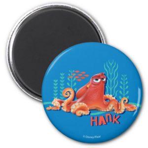 Hank   Fun Under the Sea Magnet