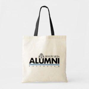 Harry Potter | HOGWARTS™ Alumni RAVENCLAW™ Tote Bag