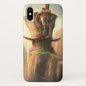 Hatter House Case-Mate iPhone Case