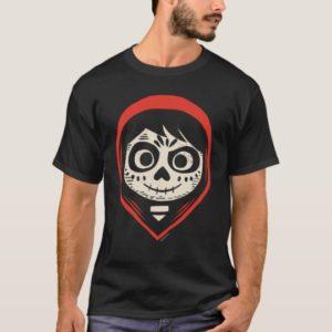 Disney Pixar Coco | Miguel  - Día de los Muertos T-Shirt