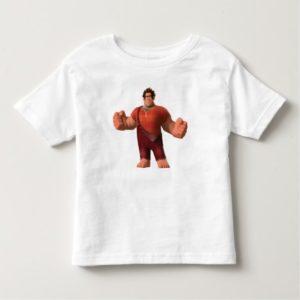Wreck-It Ralph 3 Toddler T-shirt