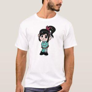 Vanellope Von Schweetz 2 T-Shirt