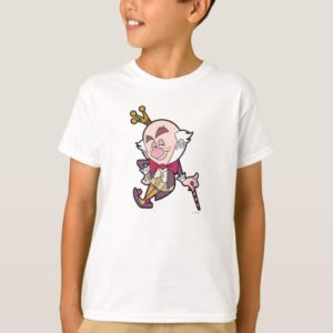 King Candy 2 T-Shirt