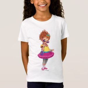 Fancy Nancy | Perfectly Posh T-Shirt
