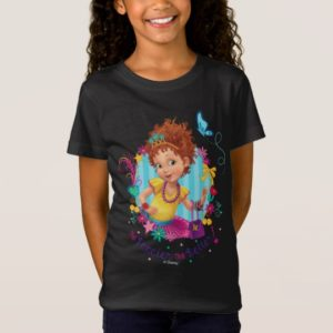 Fancy Nancy | The Fancier the Better T-Shirt