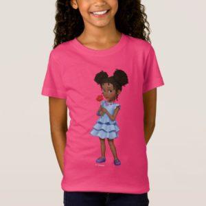 Bree James T-Shirt