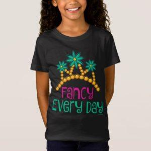 Fancy Nancy | Fancy Every Day T-Shirt