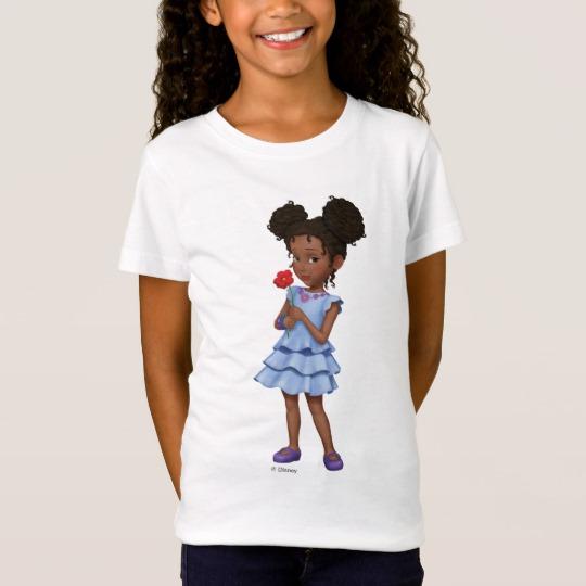 c491b2baa ... Disney's Fancy Nancy; Bree James T-Shirt. 🔍. Bree James T-Shirt