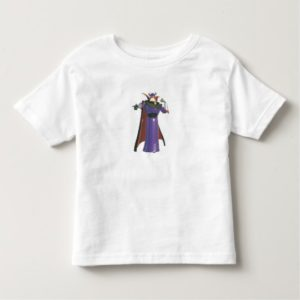 Toy Story's Zurg Toddler T-shirt