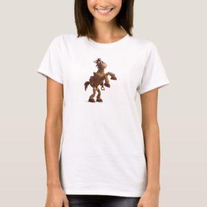Toy Story 3 - Bullseye T-Shirt